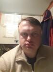 Cthutq, 41 год, Красний Лиман