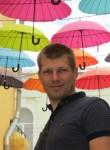 Aleksandr, 39, Kharkiv