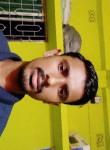 Bilash Mondal, 27  , Kolkata