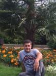 Adnan, 41  , Zaxo