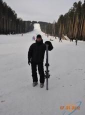 Ivan, 37, Russia, Chelyabinsk