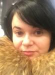 Dasha, 30, Moscow