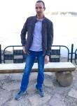 Dmitriy, 27  , Zheleznogorsk (Krasnoyarskiy)