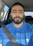losi, 29, Ras al-Khaimah