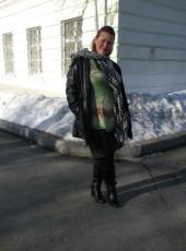 Regina, 27, Russia, Miass