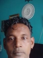 Kenny , 18, Trinidad and Tobago, Tunapuna