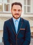 Denis, 27  , Lobnya