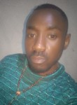 ويغفر, 26, Maputo
