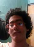 Alejandro, 20, Maturin