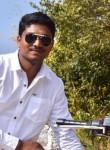 Wasim, 25  , Gadhinglaj