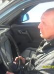vladimir, 57, Karpinsk