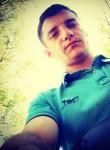 Sergey, 24, Vinnytsya