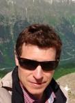 Kirill, 43  , Kislovodsk