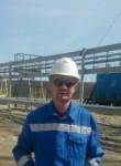 Aleksandr Mete, 37  , Yerbogachën