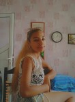 Стоянка, 18  , Burgas