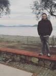 Fatih, 29, Antakya
