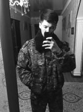 Adil, 19, Kazakhstan, Shymkent