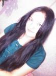Александра, 26  , Yelizovo