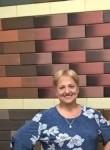 Irina, 46  , Brovary