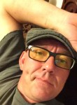 pickledgoat, 48  , Portland (State of Maine)