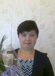 nadezhda, 56  , Veydelevka