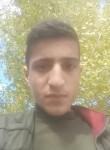 Nahid, 22, Baku
