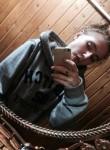Alina, 20  , Malakhovka