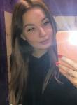 Katerina, 29  , Sokhumi