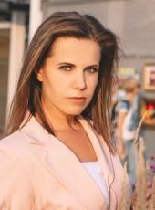 Natalika, 34, Russia, Moscow
