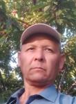 Kamol, 52  , Tashkent