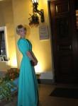 Susanna, 33 года, Горад Мінск