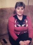 Mila, 50  , Tatarbunary