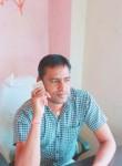 Vikram, 40  , Rajsamand