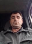 Dmitriy, 36  , Koeln