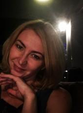 Diana, 42, Russia, Saratov