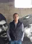 Simpo, 27  , Yerevan