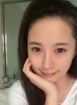Meskjo, 27  , Quanzhou
