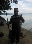 sergei rybokon, 50  , Kryvyi Rih