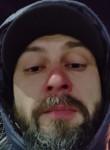 Ivan, 32, Bodaybo