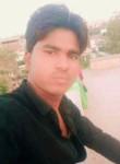 Deepak Kumar🥀🥀, 18  , Jodhpur (Rajasthan)