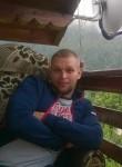 Dima, 29  , Khmilnik
