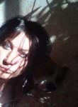 Glafira, 42, Ozersk