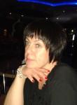 lora, 52  , Michurinsk