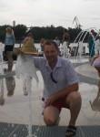Yuriy, 50, Dolgoprudnyy