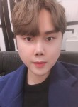 김지수, 23  , Busan