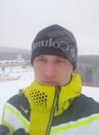 Yuriy, 41  , Smolensk