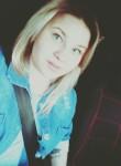 Evgeniya, 21 год, Айхал