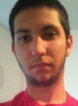 Jake, 22  , Vero Beach