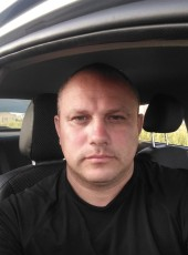 Askar , 38, Russia, Kazan