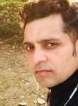 Satish, 38  , Singapore
